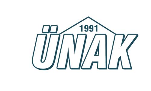 unak-slider