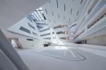 Zaha-Hadid-Vienna-Economics-Library-IB (1)