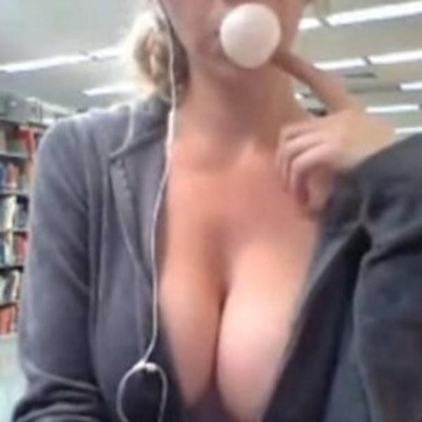 Anal fisting porn tube