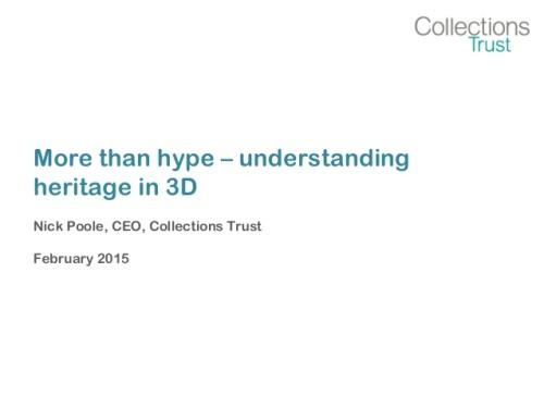 understanding-heritage-in-3d-1-638
