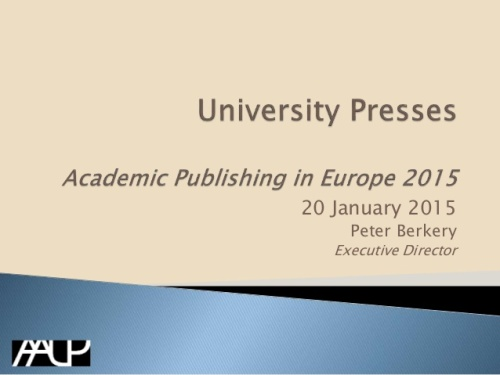 university-presses-an-overview-1-638