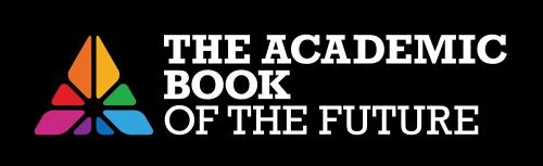 academicbookwhiteonblack-eps1