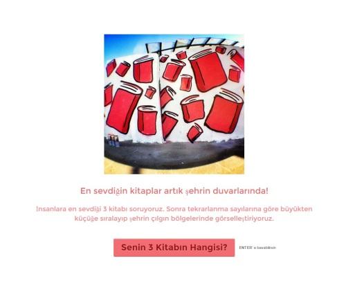 bookserf