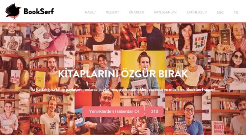 bookserf1