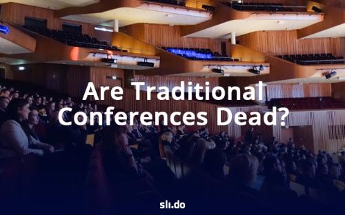 conferenecs_dead_new-720x450