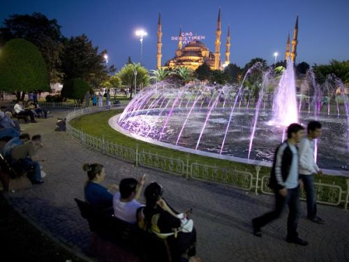 free-istanbul_24968_600x450
