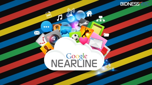 google-inc-introduces-extremely-cheap-cold-storage-service-called-nearline
