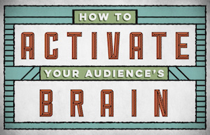 how-to-activate-your-audiences-brain-blog