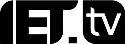 IET.tv_BW_highres logo