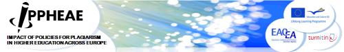 ipp-header