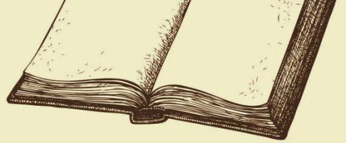 n-PRINT-BOOKS-large570