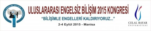 cropped-banner20151