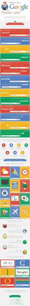 Google-search-tips-and-tricks-infographic