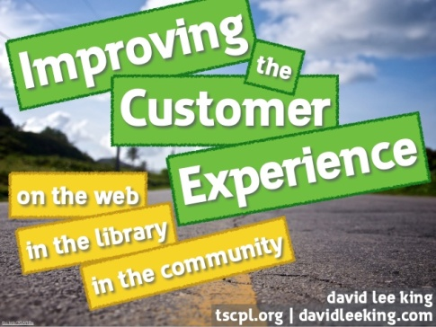improving-the-customer-experience-on-the-web-in-the-library-in-the-communtiy-1-638