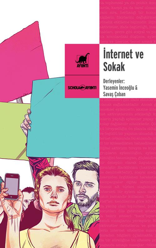 internet-ve-sokak