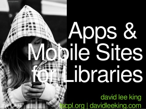 mobile-sites-1-638