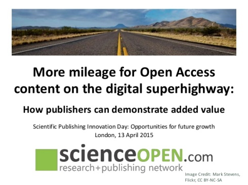 more-mileage-for-open-access-content-with-scienceopen-1-638