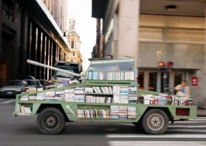 traveling-library-tank-644x459