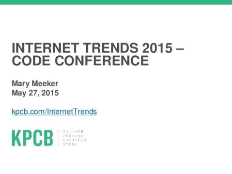 2015-internet-trends-report-1-638