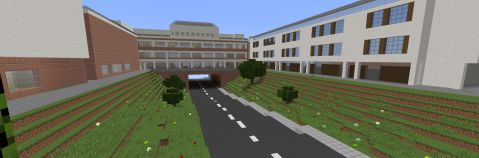 Minecraftunderpassweb