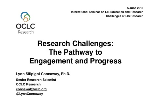 research-challenges-the-pathway-to-engagement-and-progress-1-638