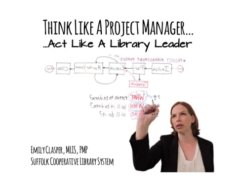 think-like-a-project-manager-act-like-a-library-leader-1-638