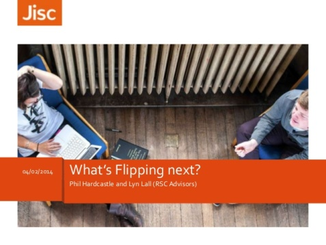 whats-flipping-next-1-638