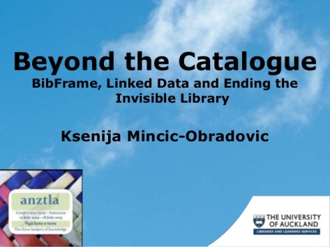 beyond-the-catalogue-bibframe-linked-data-and-ending-the-invisible-library-1-638