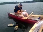 fl2014_canoe-reader