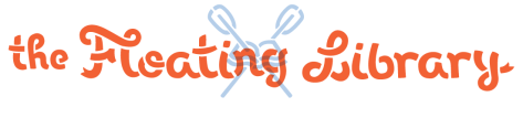 floatinglibrary-logo-redkitten-trk013bnnr01x-171
