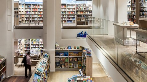 140723031623-coolest-bookstores-foyles-exlarge-169