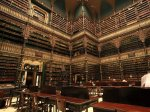 although-the-royal-portuguese-reading-room-in-rio-de-janeiro-brazil-was-built-in-the-19th-century-it-houses-literature-dating-all-the-way-back-to-the-16th-century-the-librarys-colle
