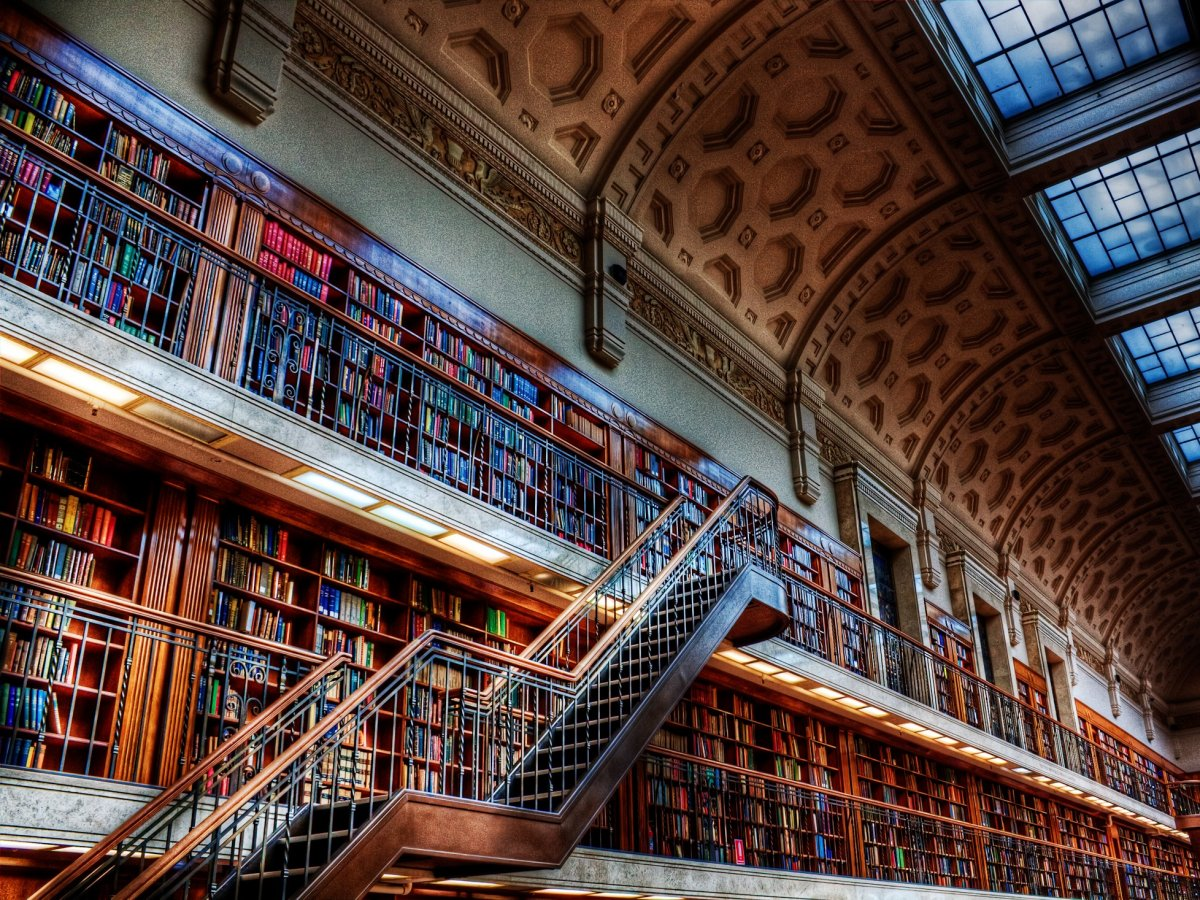 parts of library What is a document library document libraries are probably the most popular way of using sharepoint a document library is part of a site and usually found on every sharepoint site.