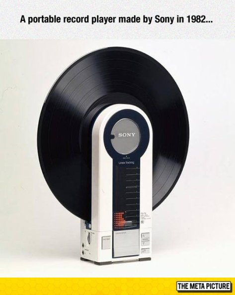 cool-portable-record-player-Sony-1982