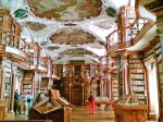 dating-back-to-the-8th-century-the-abbey-of-st-gallen-switzerland-is-an-incredibly-well-preserved-unesco-world-heritage-site-that-houses-a-spectacular-baroque-library-its-the-oldest