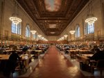 stretching-two-entire-city-blocks-and-complete-with-42-oak-tables-the-rose-main-reading-room-in-the-new-york-public-library-in-new-york-city-can-accommodate-vast-numbers-of-readers-