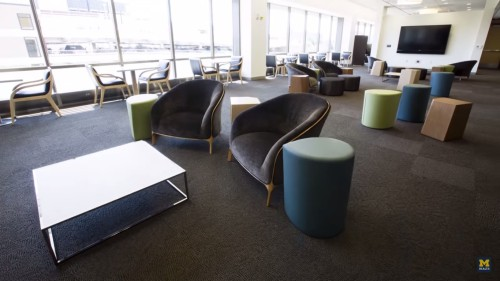 Taubman-Health-Sciences-Library1-500x281