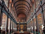 the-most-famous-room-in-the-trinity-college-dublin-library-in-dublin-ireland-is-over-200-feet-long-and-is-adequately-named-the-long-room-the-dark-wood-and-old-books-in-this-library-