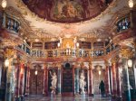 with-its-impressive-rococo-interior-the-library-of-the-wiblingen-monastery-in-ulm-germany-is-unique-and-breathtaking-the-upper-gallery-is-supported-by-large-colorful-marble-columns-