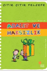 CCF-ADALET.VE_.HAKSIZLIK-200x300
