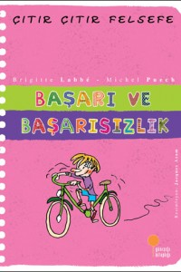 CCF-BASARI.VE_.BASARISIZLIK-200x300