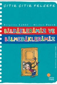 CCF-BILDIKLERIMIZ.VE_.BILMEDIKLERIMIZ-200x300