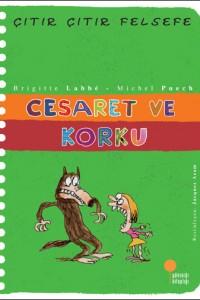CCF-CESARET.VE_.-KORKU-200x300