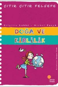 CCF-DOGA.VE_.KIRLILIK-200x300