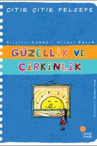 CCF-GUZELLIK.VE_.CIRKINLIK-200x300