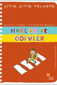 CCF-HAKLAR.VE_.ODEVLER-200x300