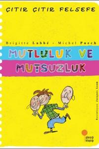CCF-MUTLULUK.VE_.-MUTSUZLUK-200x300