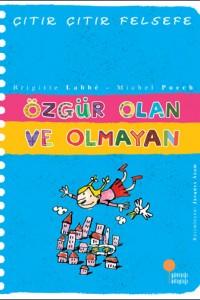 CCF-OZGUR.OLAN_.VE_.OLMAYAN-200x300