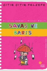CCF-SAVAS.VE_.BARIS_-200x300