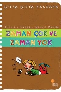 CCF-ZAMAN-COK-ZAMAN-YOK-200x300